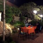 Photo de Restaurant l'Eau Vive