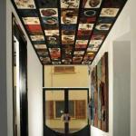 Photo of Hotel Art'e