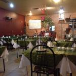 Aroyd Thai restaurant