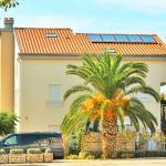 Photo of Villa Diana Zadar
