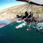Foto de Cabo Sky Tours