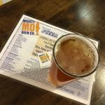 Mighty Mo Brewing Company