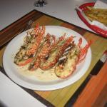 Crayfish - Two Crayfish - $5.00 ea