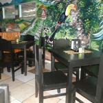 Restaurante Mijarr