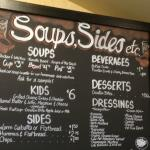 Great Soups