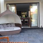 Foto de Danoya Villa - Private Luxury Residences