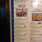 Foto de Mediterranean Sandwich Co.