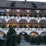 Hotel Bischofshof am Dom Foto