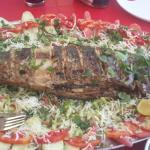 Foto Apana Foodland