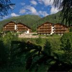 Photo de Hotel Castle