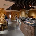 Shiki Tei Japanese Restaurant
