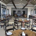 Polonnaruwa Resthouse