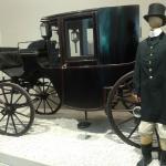Museo delle Carroze