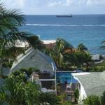 Resort View 1