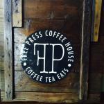 Φωτογραφία: Free Press Coffee