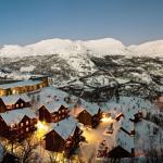 Photo of Skarsnuten Hotel