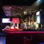 Kluby i bary jazzowe