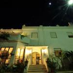 Foto de Hotel Donato