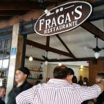 Photo of Fraga's Bar e Restaurante