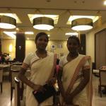 Photo de Daiwik Hotels Rameswaram