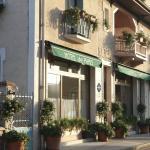 Hôtel de Paris @ Annecy
