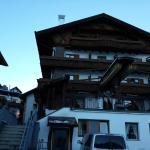 Tiroler Hof Foto