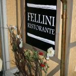 Fellini Strømsø