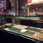 Ciao Roma Pizzeria