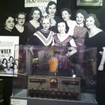 Memphis had the first all Woman radio station