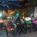 Photo of Viamonte Restaurante