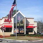 Arby's in Starke, FL