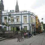 Wonderful Arucas - 5 mins from the Hacienda