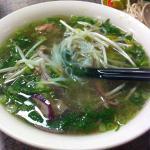 Foto de Pho Saigon Vietnamese Noodle