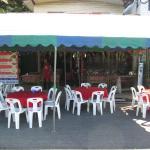 The 1 Bar & Restaurant