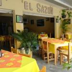 Photo of Restaurante El sazon