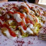 Photo of Souvlaki & Kebab Grill