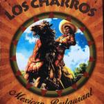 Los Charros