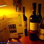 Foto de Restaurant Pura Vida