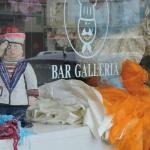 Bar Galleria Di Calamari Andrea Foto