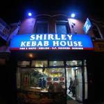 Shirley Kebab