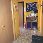Foto di Casa carnera