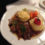 Photo of Hotel Restaurant zur Sonne