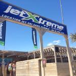 JetXtreme