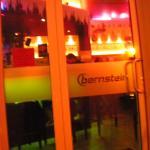 Bernstein Bar Restauration