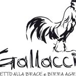 Billede af Gallaccio