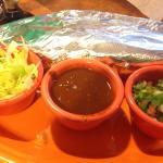 Pedrazas Mexican Restaurantの写真