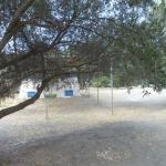 صورة فوتوغرافية لـ Camping Andros