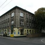 Photo of Hotel Wiener Kindl