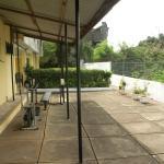 Photo of Residence Schaka Suites