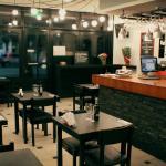 Photo of Olivio Resto & Cafe